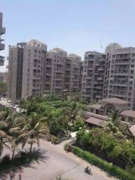 1530 sqft, 3 bhk Apartment in Tyagi Uttam Townscapes Vishrantwadi, Pune at Rs. 33000