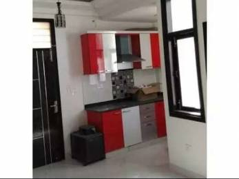 451 sqft, 1 bhk IndependentHouse in Builder Project DLF Ankur Vihar, Ghaziabad at Rs. 52.5000 Lacs