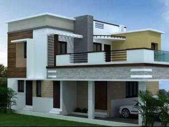 1500 sqft, 3 bhk Villa in Nisarg Hills Neral, Mumbai at Rs. 55.0000 Lacs