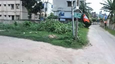 1440 sqft, Plot in Builder Project Madhyamgram, Kolkata at Rs. 40.0000 Lacs