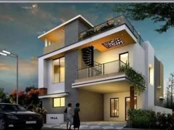 2000 sqft, 3 bhk Villa in Builder Project Madhurawada Hill Road, Visakhapatnam at Rs. 1.4000 Cr