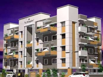 900 sqft, 2 bhk Apartment in Builder sai manglam Dabha, Nagpur at Rs. 21.0000 Lacs
