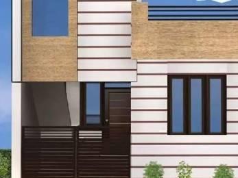 800 sqft, 2 bhk Villa in Builder MEENAKSHI RESIDENCY Ajmer Road, Jaipur at Rs. 11.7500 Lacs