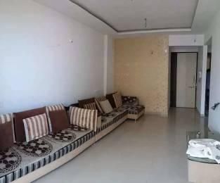 1100 sqft, 3 bhk Apartment in Builder Project Indira Nagar, Nashik at Rs. 11000
