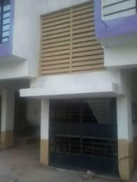 630 sqft, 2 bhk Apartment in Builder Project Palghar, Mumbai at Rs. 4500