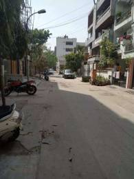 720 sqft, 2 bhk Apartment in Builder Project laxmi nagar, Delhi at Rs. 16500