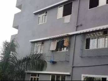 340 sqft, 1 bhk Apartment in Builder Project Dombivli (West), Mumbai at Rs. 23.4500 Lacs