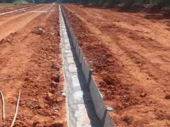 1200 sqft, Plot in Builder Spandhana EnclaveKadusonnapanahalliKannurbangalore Kadusonnappanahalli, Bangalore at Rs. 18.0000 Lacs