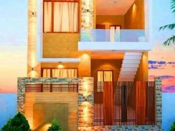 720 sqft, 3 bhk BuilderFloor in Builder amrit vihar colony Jalandhar Bypass Road, Jalandhar at Rs. 21.5000 Lacs