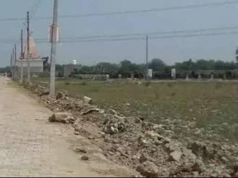 1800 sqft, Plot in Builder Project VIP Road, Mathura at Rs. 9.0000 Lacs