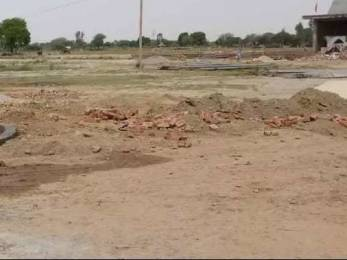 1800 sqft, Plot in Builder Project NH2, Mathura at Rs. 9.0000 Lacs