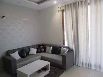 1000 sqft, 2 bhk Apartment in Wisteria Nav Floor Sector 124 Mohali, Mohali at Rs. 22.0000 Lacs