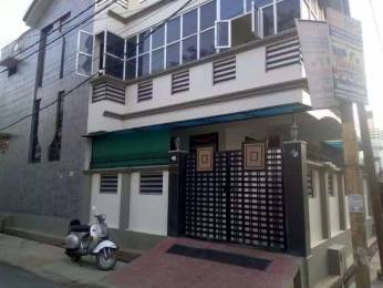 1000 sqft, 4 bhk IndependentHouse in Builder Project Jhalwa, Allahabad at Rs. 61.0000 Lacs