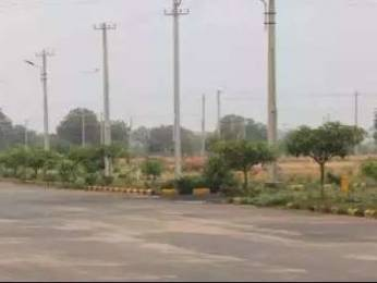 1647 sqft, Plot in Builder Brindavan parkway avenue Bachupally, Hyderabad at Rs. 30.1950 Lacs
