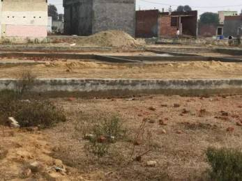 900 sqft, Plot in Siddhartham Saurabh Enclave Tilpata Karanwas, Greater Noida at Rs. 13.9990 Lacs