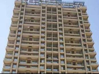 758 sqft, 1 bhk Apartment in Builder Project Kalyan, Mumbai at Rs. 44.6555 Lacs