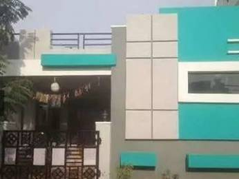 600 sqft, 1 bhk IndependentHouse in Builder Project Mahindra World City, Chennai at Rs. 15.0000 Lacs
