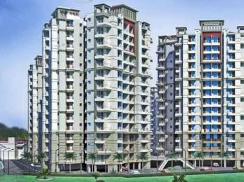 1170 sqft, 2 bhk Apartment in M G Infratech Gulmohar Greens Singhpur, Kanpur at Rs. 38.5000 Lacs