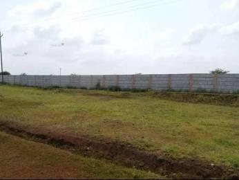 1036 sqft, Plot in Builder Hari Laxmi Park N A Plots Ozar, Nashik at Rs. 9.7560 Lacs