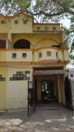 1500 sqft, 5 bhk Villa in Builder Project Ashiyana Colony, Lucknow at Rs. 70.0000 Lacs