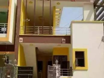 930 sqft, 2 bhk IndependentHouse in Builder pitambra Green Kharar, Mohali at Rs. 27.5050 Lacs