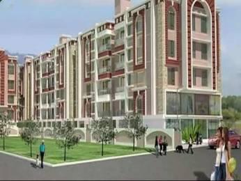 962 sqft, 2 bhk Apartment in Builder janki village Hill Cart Road, Siliguri at Rs. 22.6166 Lacs