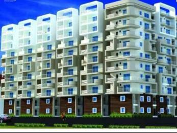 935 sqft, 2 bhk Apartment in Builder Project Kompally, Hyderabad at Rs. 37.2000 Lacs