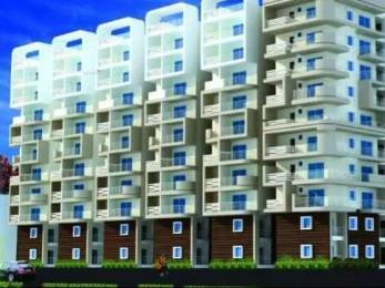 930 sqft, 2 bhk Apartment in Builder Project Alwal, Hyderabad at Rs. 37.2500 Lacs