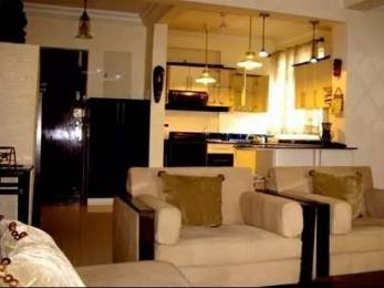 1087 sqft, 2 bhk Apartment in Suncity Essel Towers Sector 28, Gurgaon at Rs. 1.1500 Cr