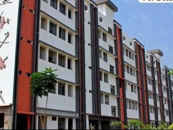 450 sqft, 1 bhk Apartment in SDPL Aashray Dabha Vayusena Nagar, Nagpur at Rs. 14.0000 Lacs