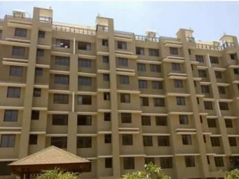 800 sqft, 2 bhk Apartment in VR Sukur Residency Ghodbunder Road, Mumbai at Rs. 18000