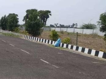 2997 sqft, Plot in Builder Plaesure Bay Vizianagaram Road, Visakhapatnam at Rs. 23.3100 Lacs