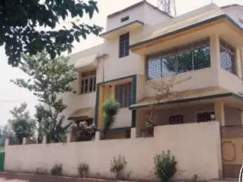 2000 sqft, 2 bhk IndependentHouse in Builder Individual House Patna Airport Ashiana More Road, Patna at Rs. 18000
