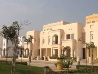 2324 sqft, 4 bhk Villa in Builder shalimar garden bay sitapur Sitapur Road, Lucknow at Rs. 1.0178 Cr