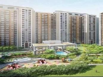 1680 sqft, 3 bhk Apartment in Builder Rishita Manhattan Sultanpur Road, Lucknow at Rs. 66.5000 Lacs