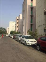 350 sqft, 1 bhk Apartment in Builder Project Sector 23 Dwarka, Delhi at Rs. 7000