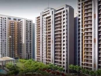 5179 sqft, 3 bhk BuilderFloor in Rishita Manhattan Gomti Nagar Extension, Lucknow at Rs. 37.0000 Lacs