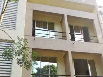 525 sqft, 1 bhk Apartment in Builder Project Old Market Neral, Mumbai at Rs. 13.8100 Lacs