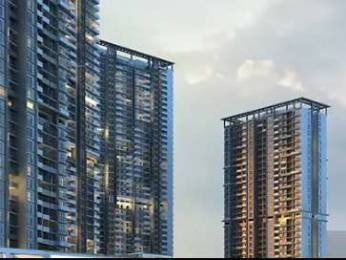 2004 sqft, 3 bhk Apartment in M3M Heights Sector 65, Gurgaon at Rs. 1.8000 Cr