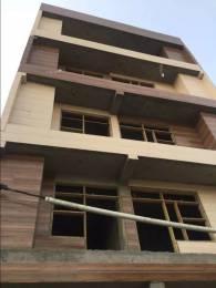 1800 sqft, 3 bhk BuilderFloor in Builder Project Sector 23 Dwarka, Delhi at Rs. 60.0000 Lacs