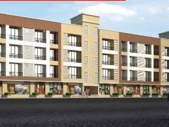 660 sqft, 1 bhk BuilderFloor in Balaji Gaondevi Vihar Badlapur East, Mumbai at Rs. 23.0000 Lacs