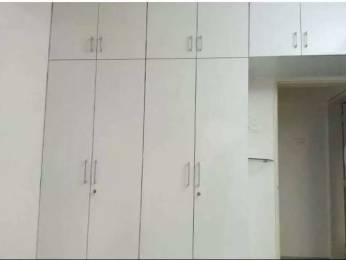 1000 sqft, 2 bhk Apartment in Kunal Aspiree Phase II Balewadi, Pune at Rs. 25000