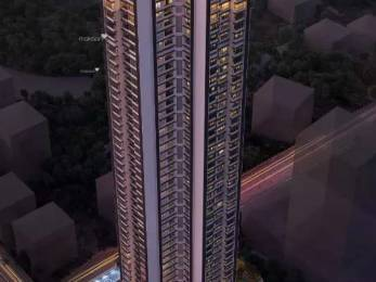 1666 sqft, 3 bhk Apartment in Builder F Residences Malad Malad West Malad West, Mumbai at Rs. 2.3500 Cr