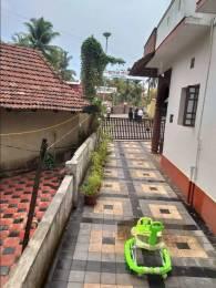 3229.17 sqft, 2 bhk Villa in Builder Project Krishnapura, Mangalore at Rs. 1.1000 Cr