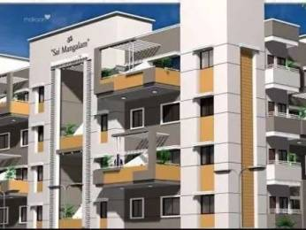 1001 sqft, 2 bhk Apartment in Builder Project Dabha, Nagpur at Rs. 25.5238 Lacs