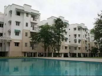 1403 sqft, 3 bhk Apartment in Jain Green Acres Pallavaram, Chennai at Rs. 25000
