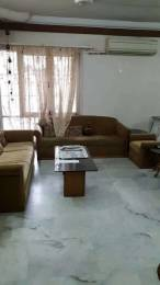 1400 sqft, 3 bhk Apartment in Builder Goyal Commapalx Vastrapur, Ahmedabad at Rs. 32000
