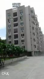 1087 sqft, 2 bhk Apartment in Godawari Agrasen Heights Aliganj, Lucknow at Rs. 48.0000 Lacs