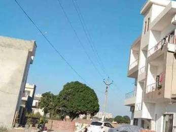 1368 sqft, 3 bhk Apartment in Shiwalik Palm City Sector 127 Mohali, Mohali at Rs. 36.8000 Lacs