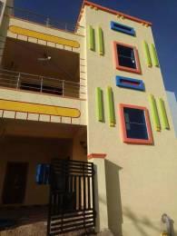 765 sqft, 3 bhk BuilderFloor in Builder Project Bhavani Nagar, Hyderabad at Rs. 80.0000 Lacs